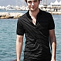 cannes_magestic_277.jpg