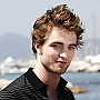 cannes_magestic_278.jpg