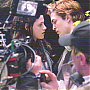 bastidores_crepusculo_416.png