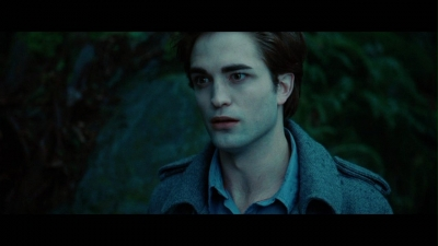 screencaps_crepusculo_344.jpg