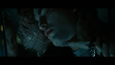 screencaps_crepusculo_801.jpg