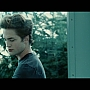 screencaps_crepusculo_002.jpg