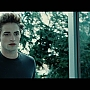 screencaps_crepusculo_004.jpg