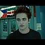 screencaps_crepusculo_005.jpg