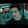 screencaps_crepusculo_006.jpg