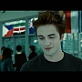 screencaps_crepusculo_007.jpg