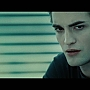 screencaps_crepusculo_010.jpg