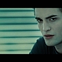 screencaps_crepusculo_011.jpg