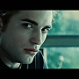 screencaps_crepusculo_026.jpg
