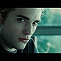 screencaps_crepusculo_027.jpg