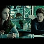 screencaps_crepusculo_028.jpg