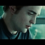 screencaps_crepusculo_029.jpg