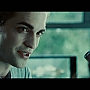 screencaps_crepusculo_039.jpg