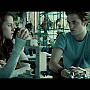 screencaps_crepusculo_047.jpg