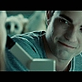 screencaps_crepusculo_076.jpg