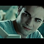 screencaps_crepusculo_081.jpg