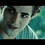 screencaps_crepusculo_082.jpg