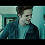 screencaps_crepusculo_123.jpg
