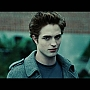 screencaps_crepusculo_133.jpg