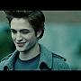 screencaps_crepusculo_135.jpg