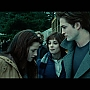screencaps_crepusculo_157.jpg