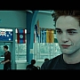 screencaps_crepusculo_166.jpg