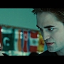 screencaps_crepusculo_177.jpg