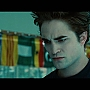 screencaps_crepusculo_181.jpg