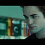 screencaps_crepusculo_187.jpg