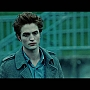 screencaps_crepusculo_278.jpg