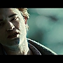 screencaps_crepusculo_333.jpg