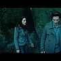 screencaps_crepusculo_338.jpg