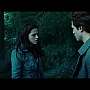screencaps_crepusculo_339.jpg