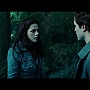 screencaps_crepusculo_340.jpg