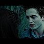 screencaps_crepusculo_341.jpg