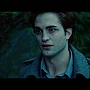 screencaps_crepusculo_343.jpg