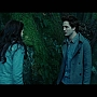 screencaps_crepusculo_346.jpg