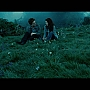 screencaps_crepusculo_393.jpg