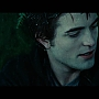 screencaps_crepusculo_437.jpg