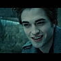 screencaps_crepusculo_448.jpg