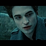 screencaps_crepusculo_450.jpg