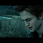 screencaps_crepusculo_454.jpg
