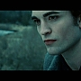 screencaps_crepusculo_455.jpg