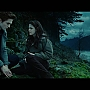 screencaps_crepusculo_458.jpg