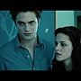 screencaps_crepusculo_493.jpg