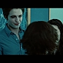 screencaps_crepusculo_500.jpg