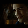 screencaps_crepusculo_611.jpg