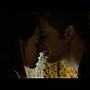 screencaps_crepusculo_639.jpg