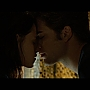 screencaps_crepusculo_641.jpg