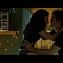screencaps_crepusculo_653.jpg